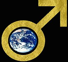 mans world by cardtricks