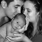 Motherly Love  by kimberly89