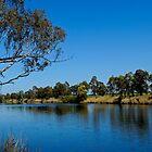 Metung Victoria Australia - 03  by DavidIori