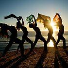 Dance Dance by MissBritt