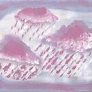 Purple Rain by KazM