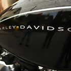 Harley Davidson by JM-Photography