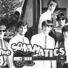 On the Bus - the Sonamatics by 50YEARS