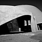 Maritime Museum of Fremantle, WA by emma relph
