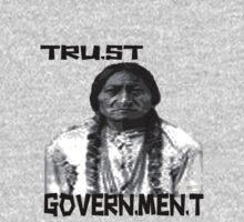 trust by ryan  munson