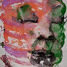 Fading by bernard lacoque