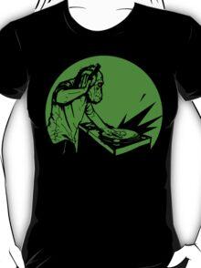 Get Dancin' T-Shirt