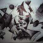 [X#0oe.07oTe9']2#'a. by Twyll