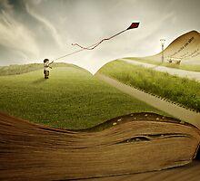 storybook by Schnette