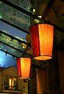 Vino Bar by coffeebean