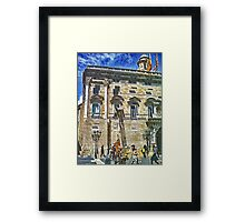 [PHTO0024-PHTO0026 _XnView _GIMP] Framed Print