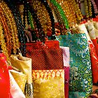 Bags~full of Color by Jabelico