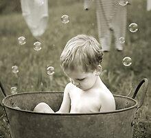 Wash Day by anniebphoto