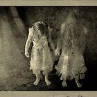-- La Cité des enfants perdus -- by MelAncholyPhoto