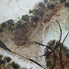 Landscape Interpretation by Nikkitta