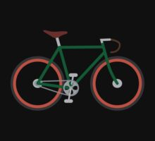 fixie by 42x16cc
