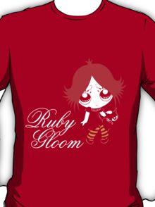 Ruby Gloom T-Shirt