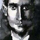 Kafka by Acey Thompson