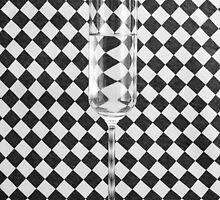 Vision by Anton Gorlin