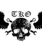 TKO by Requiem