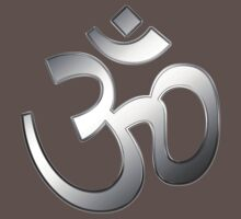 OM or AUM by fuxart