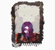 'HEIR_FifteenEighteen21' by Laszlo Totka