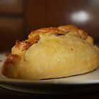 Mary's Farm Pasties by lizh