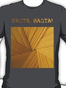 Spaghetti 1 (T-Shirt & iPhone case) T-Shirt