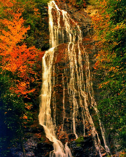 Crystalline Flow 4 by Miles Moody