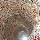 Nest of Knowledge by CulturalCompass