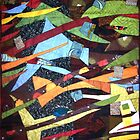 mozart  by Dietrich  Ebersbach