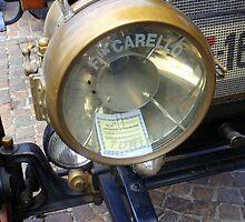 SCAT 1910 by sstarlightss