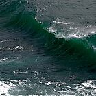 Wave at Guincho ...     1 by BaZZuKa