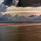 Florida Sunrise by Yuri Lev