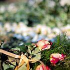 Memorial by photoescapist