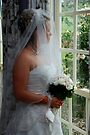 Wedding of Alana & Toney by KeepsakesPhotography Michael Rowley