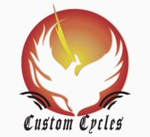 Custom Cycles 3 by SandraWidner