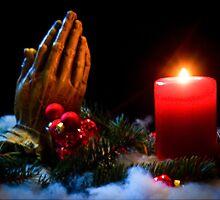 May God's light.... by cherylc1