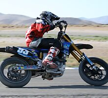 Colton Welch by FastTimeMotoX