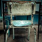 Have a Seat 5. by eyeshoot