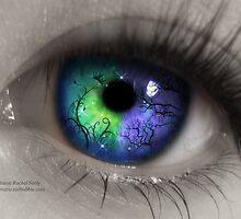 Inner Seasons by Stephanie Rachel Seely