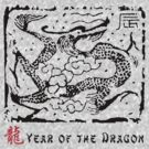 Chinese Year of The Dragon by ChineseZodiac