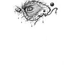 The Eye by timoteo