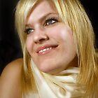 Jennifer by losvegas