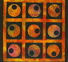 satsuma by Catherine Hadler