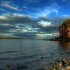 Tynemouth by AngiNelson