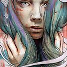 Onawa by Michael  Shapcott