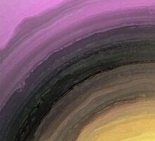 Colour Wheel by loveli