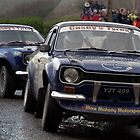 mike mahony motorsport by TIMKIELY