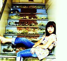 Daydreamer by Qian